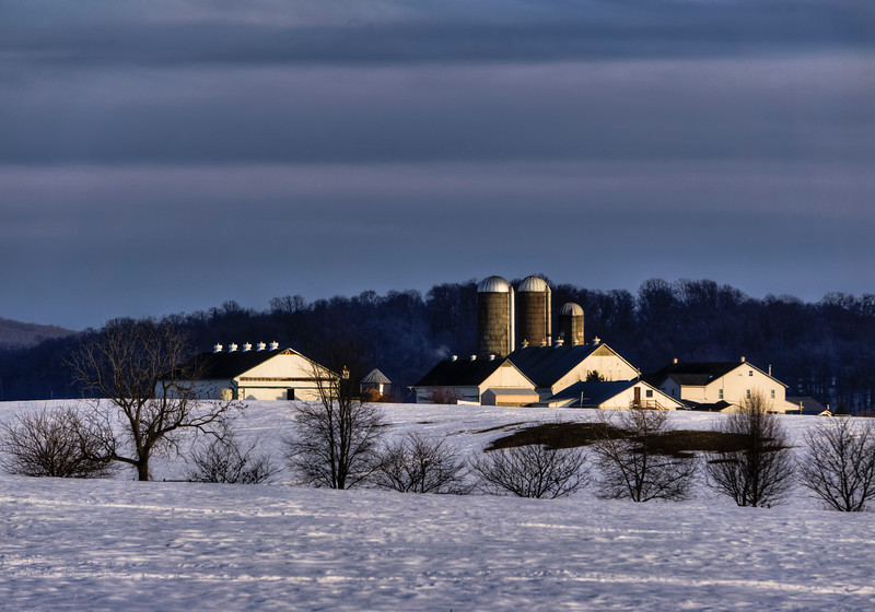 snw 2016 - farm on hill golden hour(p).jpg