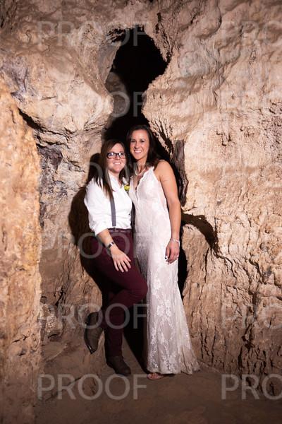 20191024-wedding-colossal-cave-275.jpg
