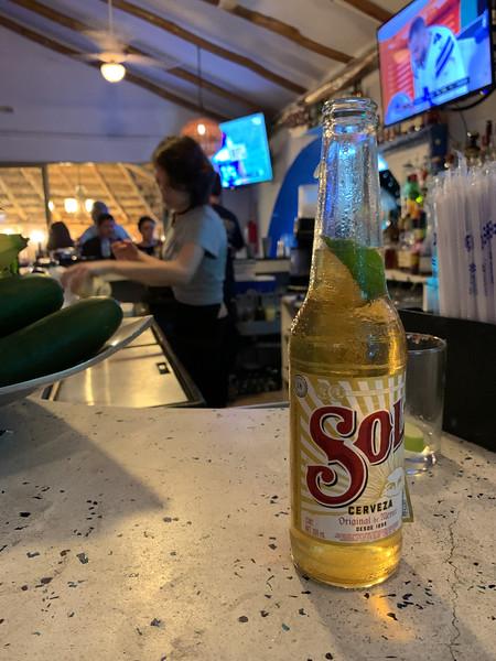 Mexico 3684.jpg