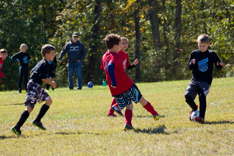 October 2019 - U12FallSoccer -112.JPG