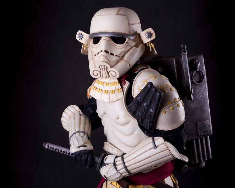 stormtrooper-samurai-22.jpg