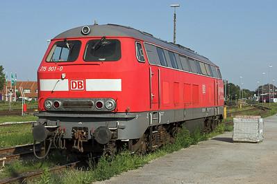 BR215