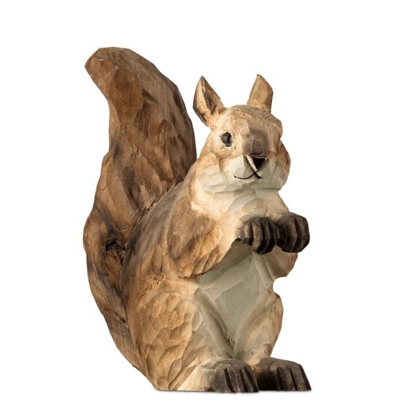 20160409-Leksands Hemslöjd-DecoAnimal_Squirrel-b.png