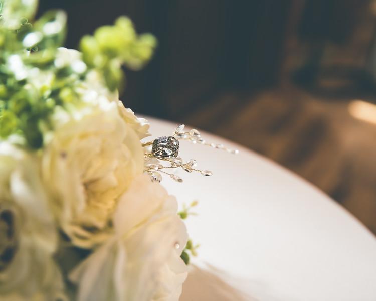 Benton Wedding 017.jpg