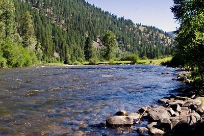 Montana 2006