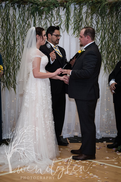 wlc Adeline and Nate Wedding1402019.jpg