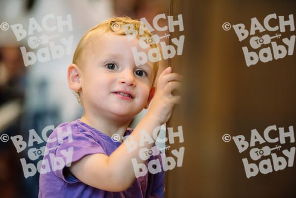 C Bach to Baby 2018_Alejandro Tamagno photography_Oxford 2018-07-26 (30).jpg