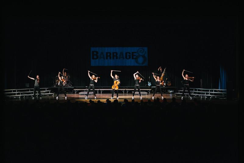 Mike Maney_Barrage - Night 2-509.jpg