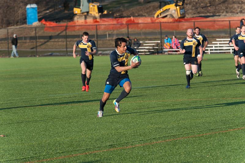 2015 Michigan Rugby vs. Calvin -394.jpg