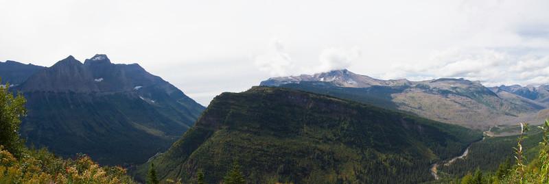 01_Glacier National Park_Montana-38.jpg