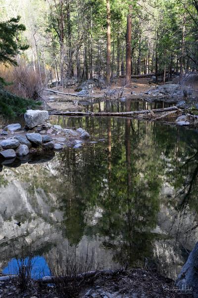 150312_mirror lake_0911.jpg