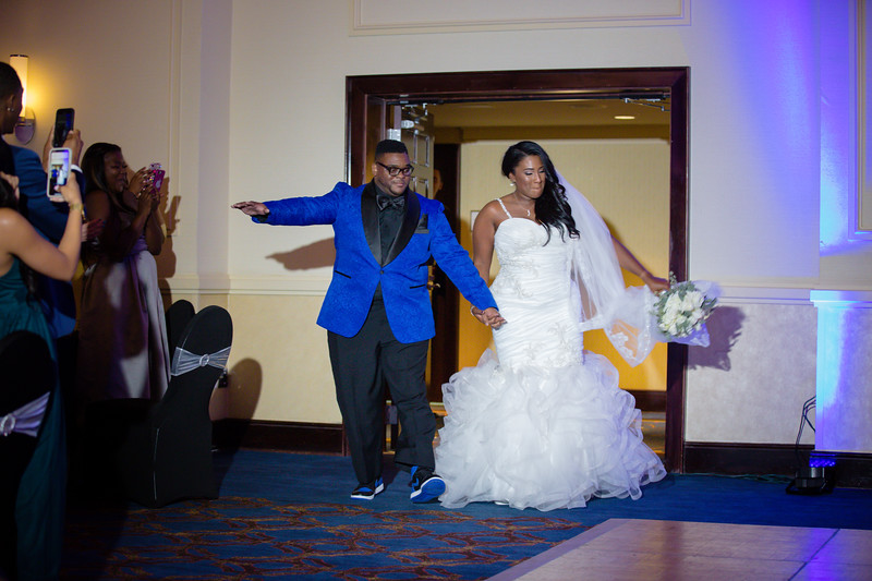 Darcel+Nik Wedding-407.jpg