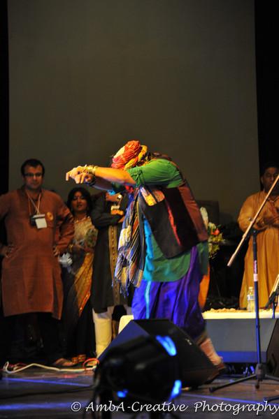 2013-10-13_DurgaPuja_Concert@KallolNJ_42.jpg