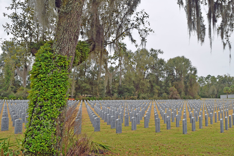 2020 January 31 Ride to Florida National Cemetery (25).JPG