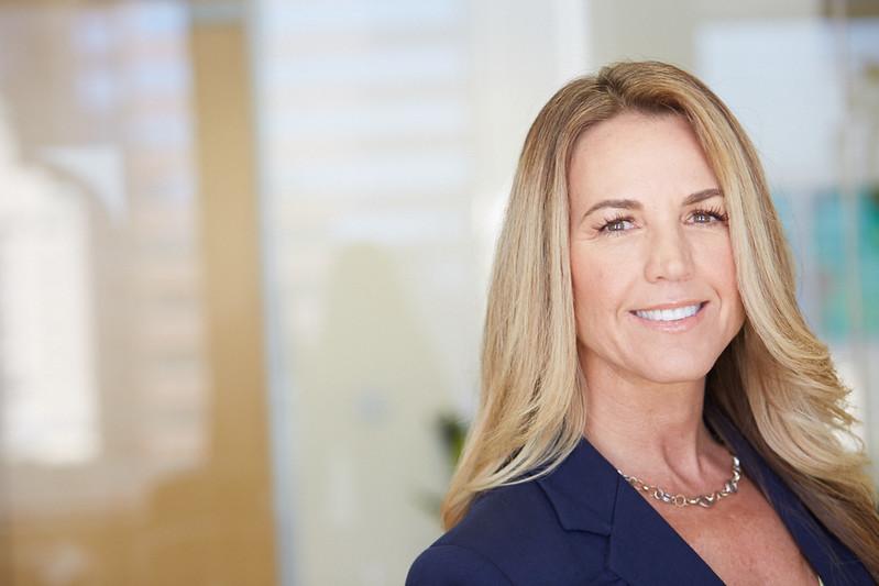 Corporate Headshots Los Angeles