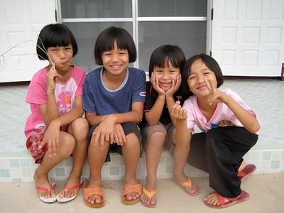 MI-thailand2010