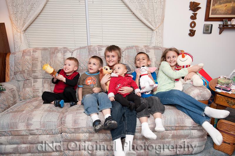 049 Christmas 2014 - Kids Group Shot.jpg