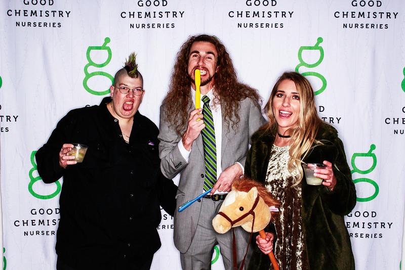 Good Chemistry Holiday Party 2019-Denver Photo Booth Rental-SocialLightPhoto.com-172.jpg
