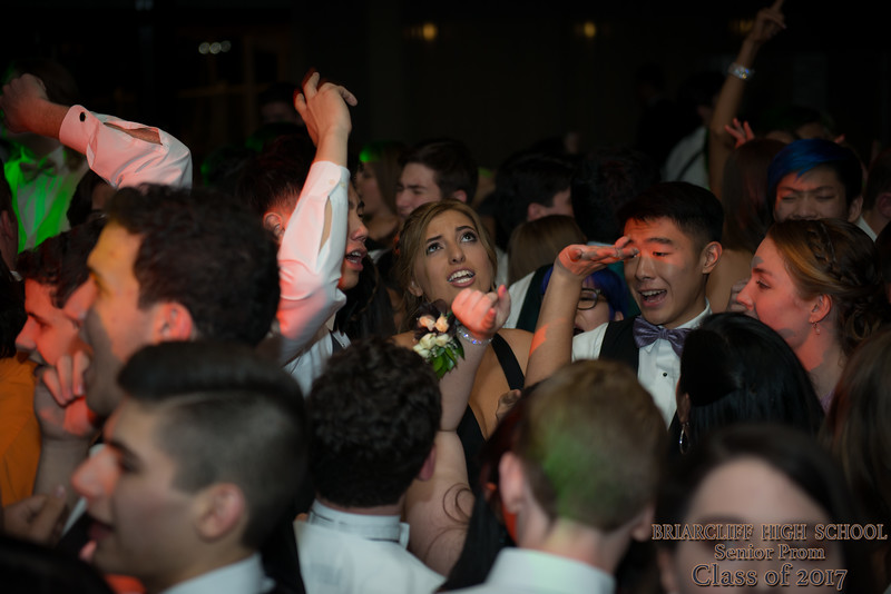 HJQphotography_2017 Briarcliff HS PROM-343.jpg