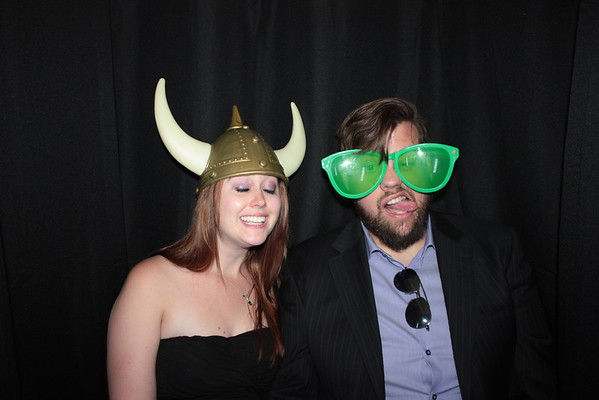 Photobooth Events