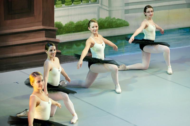 dance_052011_275.jpg