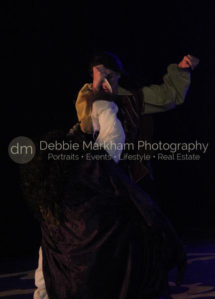 DebbieMarkhamPhoto-Opening Night Beauty and the Beast438_.JPG