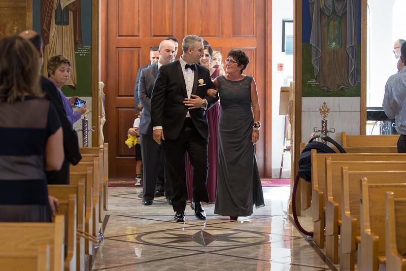 Kacie & Steve Ceremony-24.jpg