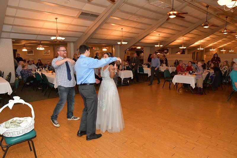 Bill-Grace-Wedding-390