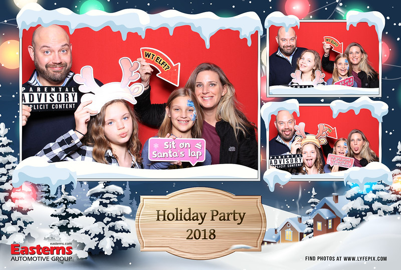 eastern-2018-holiday-party-sterling-virginia-photo-booth-203309.jpg