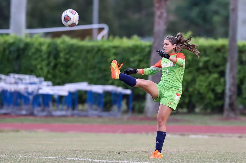 11.14.19 CSN Girls Varsity Soccer vs SWFL-26.jpg