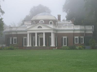 Monticello (2003)