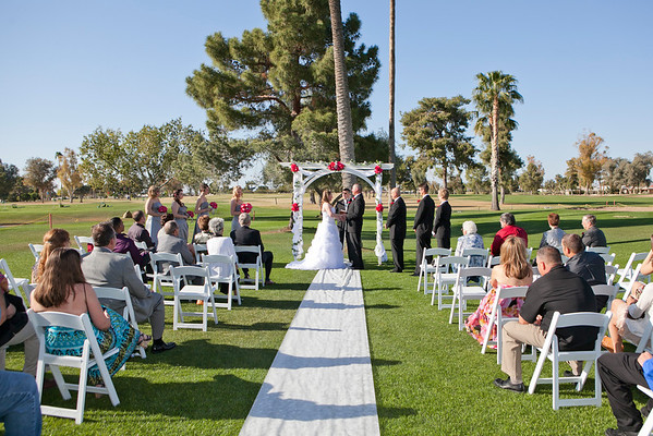 Iovinelli - Stock Wedding