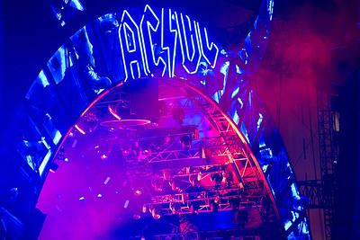 AC/DC (2015-09-03)