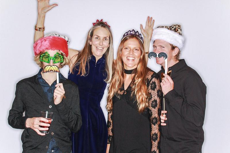New Years Eve In Aspen-Photo Booth Rental-SocialLightPhoto.com-112.jpg