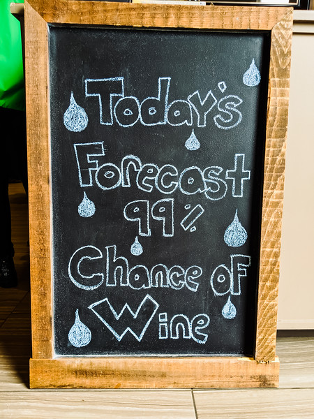 gaspereau winery sign.jpg