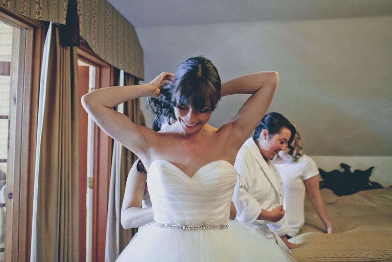 Jessica Todd_Wedding-0096.jpg