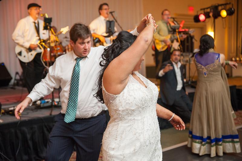 bap_hertzberg-wedding_20141011224734_DSC0791.jpg