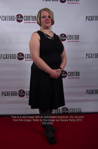 Oscars Party 2013 250.JPG