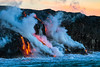 30th Anniversary of Kilauea 3