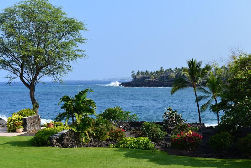 Big Island - Hawaii - May 2013 - 7.jpg