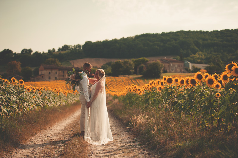 Awardweddings.fr_Amanda & Jack's French Wedding_0629.jpg