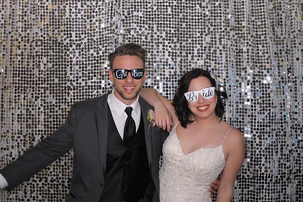 Lauren & Dylan (4/23/2021)