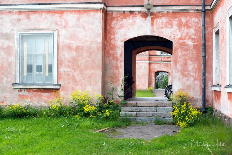150624_Helsinki_Suomenlinna_1349.jpg