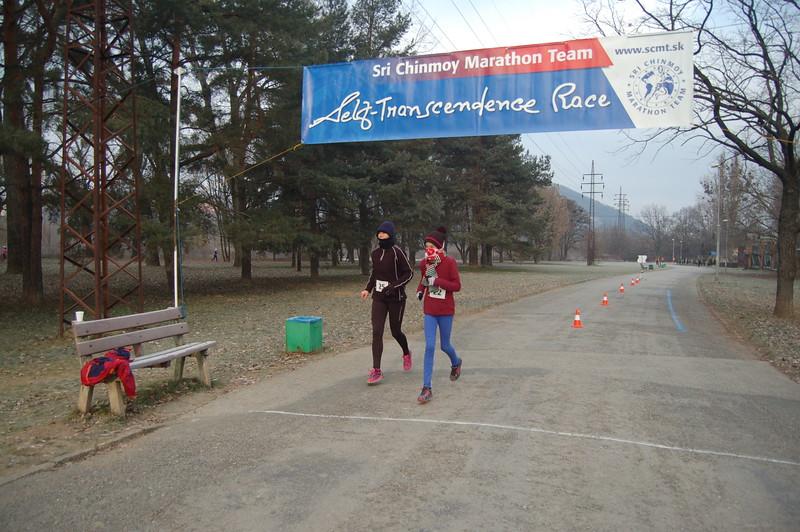 2 mile Kosice 29 kolo 02.01.2016 - 110.JPG