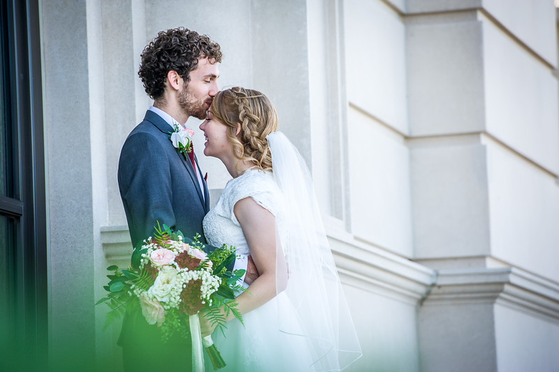Corinne Howlett Wedding Photo-507.jpg