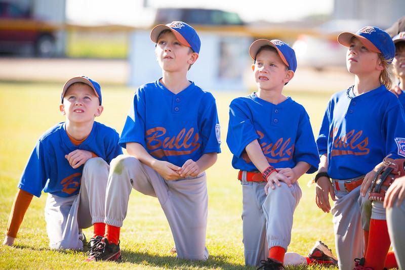 Baseball-Older-49.jpg
