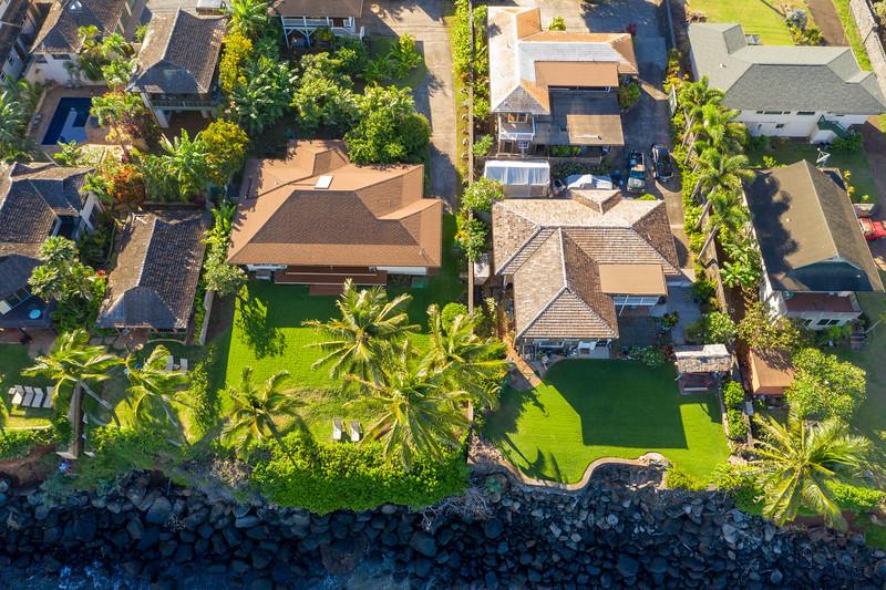 -Hawaii 2018-maui 10-12-18193718-20181012.jpg