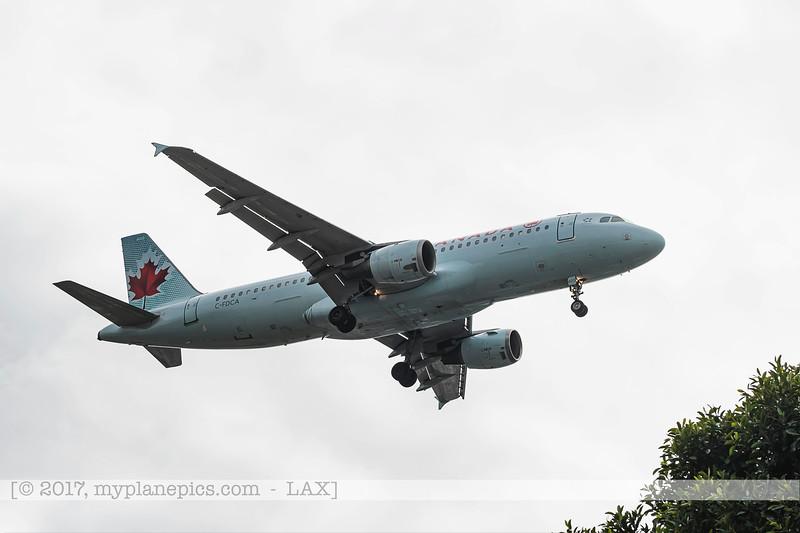 F20170219a104920_7966-Air Canada-Airbus A320-211-C-FDCA.jpg