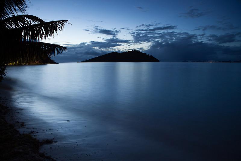 Fiji-2-5.jpg