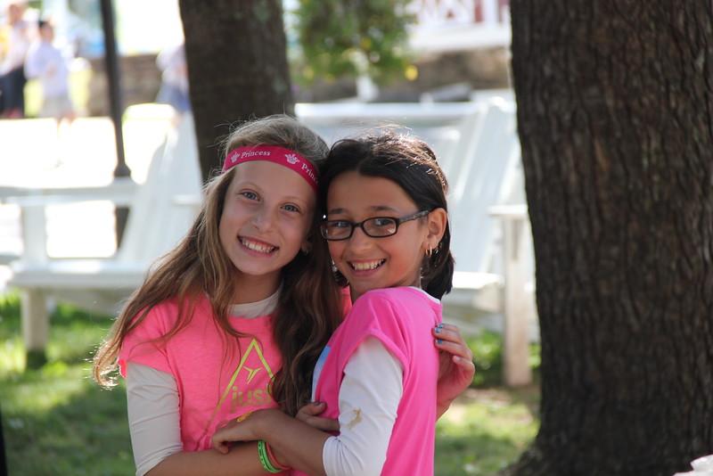 kars4kids_thezone_camp_GirlsDivsion_Smiling (284).JPG
